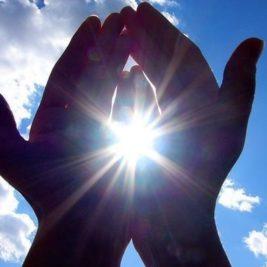 Мотиваторы о милосердии